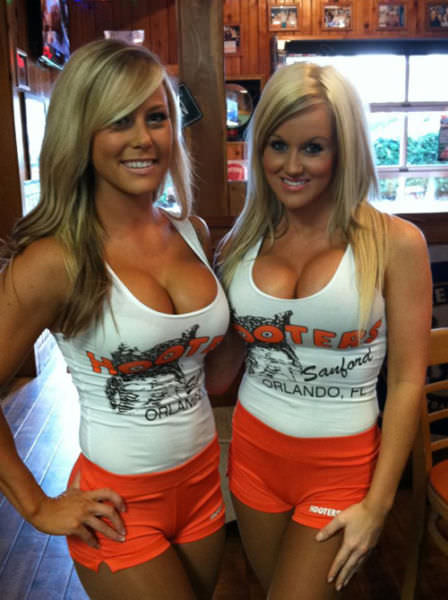 Joan girls hooters but naked pic